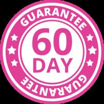 guarantee_icon_big